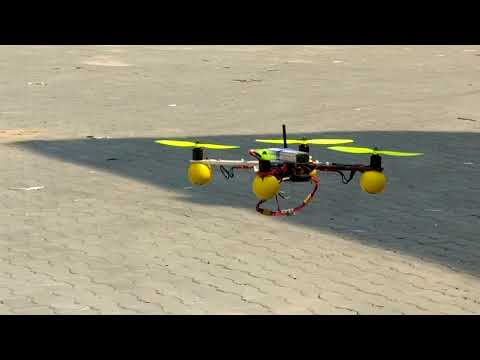 mp4 Aerospace Engineering Jain University, download Aerospace Engineering Jain University video klip Aerospace Engineering Jain University
