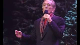 Andy Williams - Joy to the world