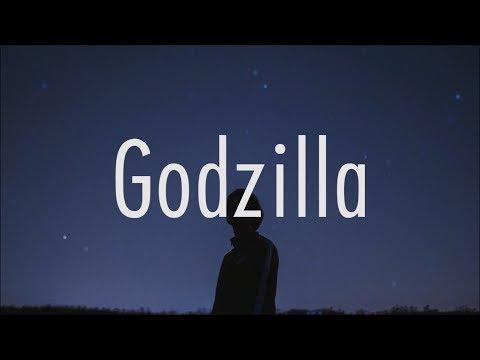 Eminem & Juice WRLD - Godzilla (Lyrics)
