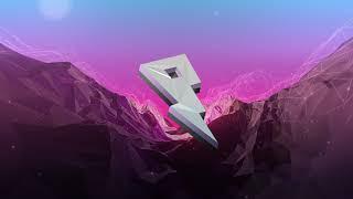 Illenium vs Porter Robinson - Mini Mix 2