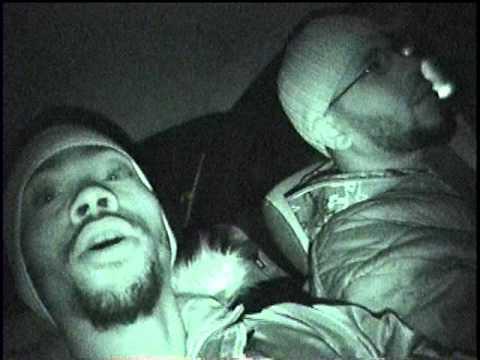 """UNDA """"D"""" GROUND MIX DVD MAG 2011"""