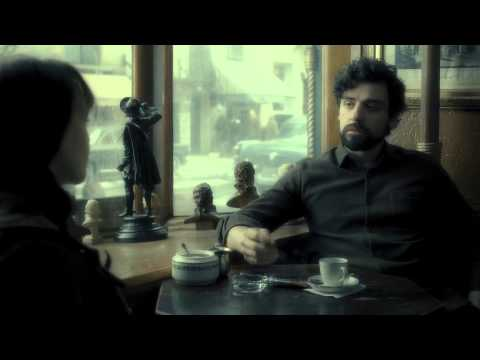 Inside Llewyn Davis Commercial (2013 - 2014) (Television Commercial)