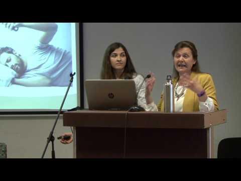 Girudoterapiya hipertenzija forum