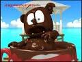 Gummy bear song - M.O.P.