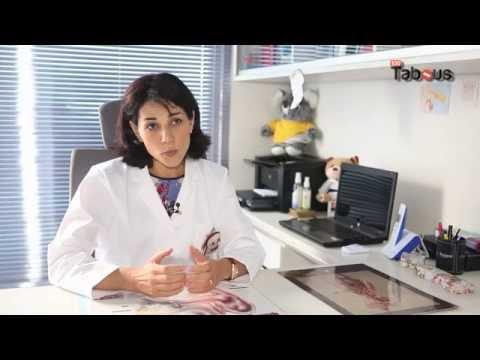 La solution de lacide salicylique au psoriasis de la tête
