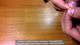 Неработающие кнопки смартфона: качелька громкости, кнопка включения