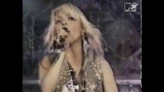 DORO - Eye On You