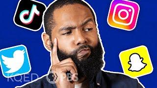 How Do Different Social Media Platforms Affect Your Mood?