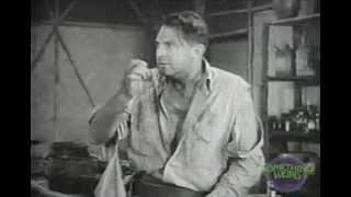 The White Gorilla (1945) Video