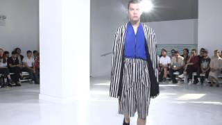 N.HOOLYWOOD SPRING 2017 COLLECTION