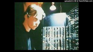 Peter Baumann - Metro Man