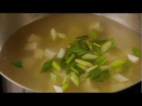 How to Make Miso Soup | Allrecipes.com