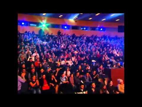 Концерт 24/1 квартет «Сonfusion», (Грузия) в Виннице - 3