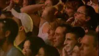 Dave Matthews Band - Jimi Thing - Central Park Full Song