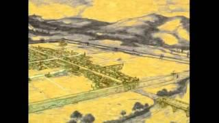 Roman City with David Macaulay