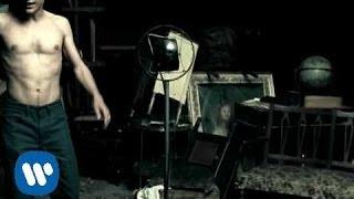 Marc Parrot - Rompecabezas