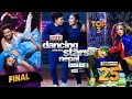 Dancing With The Stars Nepal Episode 25 Final