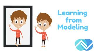 Social Emotional Fluency Model - New Focus Academy