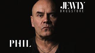 Jewly - PHIL Drugstore
