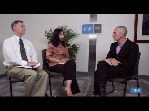 Uzma Syed and Jeremy Shiffman: Raising Political Will for Neonatal Health in Bangladesh Video thumbnail