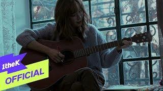 [MV] 2LSON _ YOU(그대) (Feat. Kim Chan Ho(김찬호))