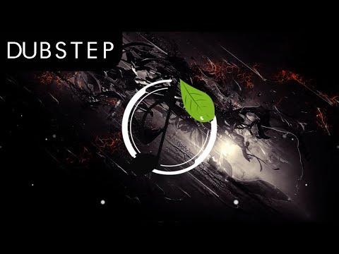 Stonebank – Body Moving (feat. Whizzkid) [iTunes]