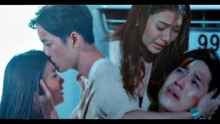 heart of stone thai drama eng sub 2019 ep 25 - TH-Clip