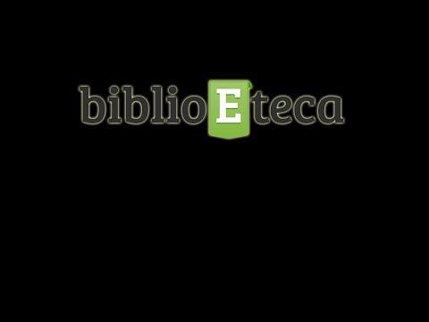 Videos from BiblioEteca Technologies