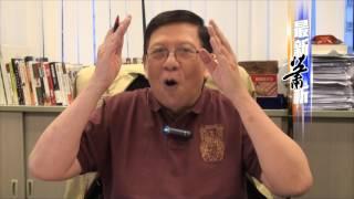 [香港骨灰龕問題] 怕骨灰龕影響樓價 令港人死無葬身之地