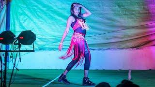 Band Kamre Mein Pyar Karenge | Hindi Song | Dance Cover | Papu Music