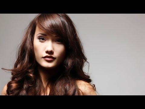 Best Hair Dye for Asian Hair | At-Home Hair Color