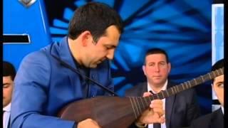 Saz Yaniq Keremi Super