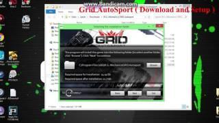 Grid Autosport download - 免费在线视频最佳电影电视节目