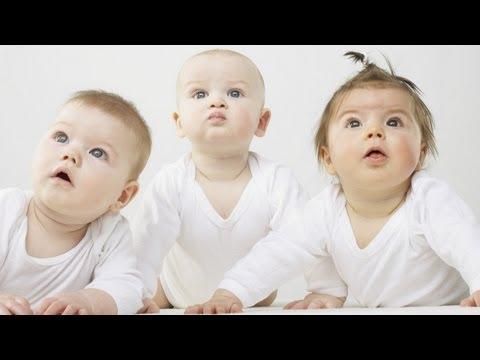 Was ist warikos matki nach der Geburt