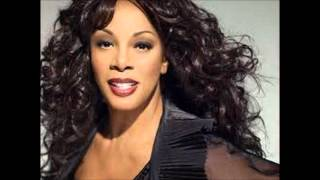 Donna Summer- Begin Again(New 2016 Version}