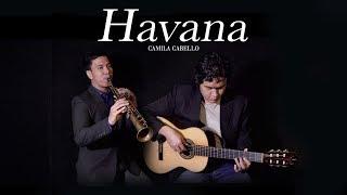 Lagu Desmond Amos Ft Qebrelt Havana