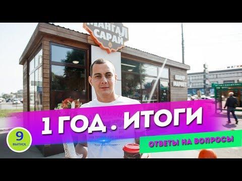 Настоящие кредитные брокеры киев