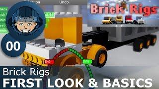 Brick Rigs Download Free Mac