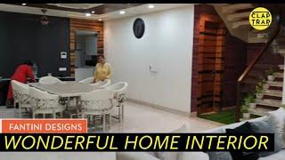 INTERIOR DESIGNER FOR HOME & OFFICE   HOW TO DESIGN A HOUSE