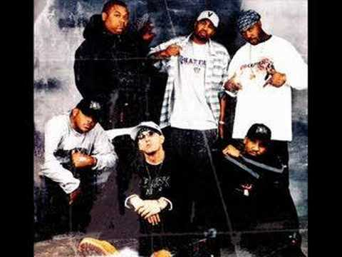 "D12 - Plead For Your Life (ft. Royce Da 5'9"")"