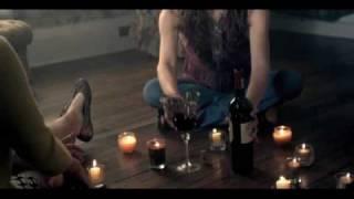 <b>Jessica Harp</b>  A Woman Needs Video