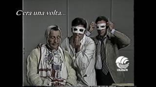 Filomena Coza Depurada pt.33