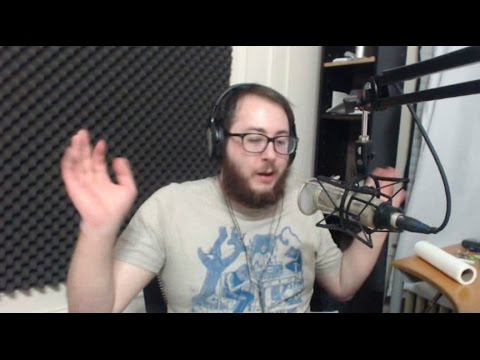The Rocky Horror Picture Show: Let's Do the Time Warp Again DVD (?) Commentary YouTube preview