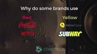 StartTeck - Video - 2