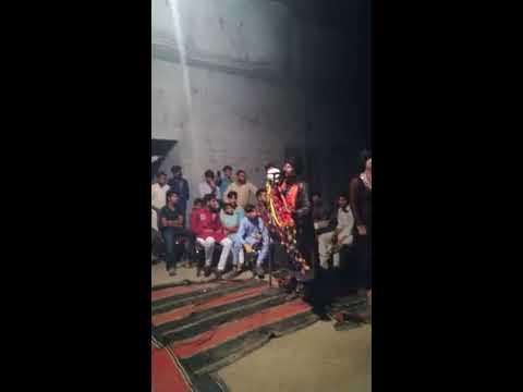 Saaiyaan_Di_Kanjri___Sain  Zahoor_Ft._Desi_Crew___Full_Official_Music_Video.3gp