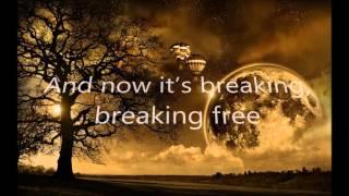 Tim McMorris- Dream Again (Lyrics)