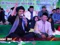 Sawangen Mafia Sholawat Gus Ali Gondrong