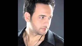 اغاني حصرية كل الطرق مصطفى قمر تحميل MP3