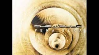 Humanoid - Chevelle