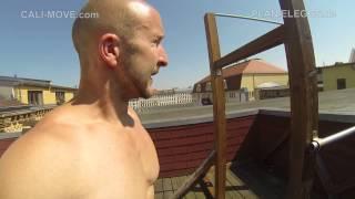 Trainingsgerät selber bauen - DIY Tutorial
